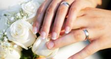 casamentos-low-cost
