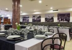 restaurante VITÓRIA (2 de 13)